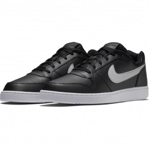 Nike Shoes | Ebernon Low | Poshmark